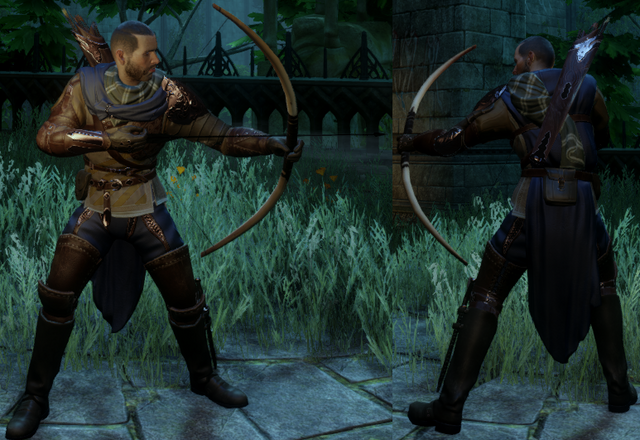 File:Peerless Archer's Tunic (Obsidian).png