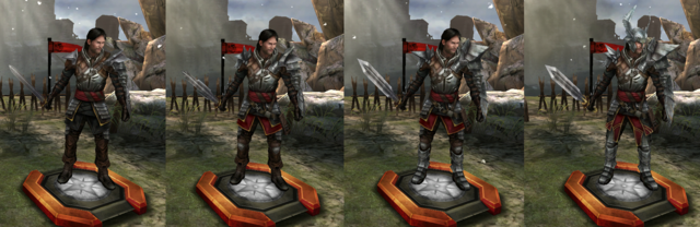 File:HoDA Templar Samson Tiers.png