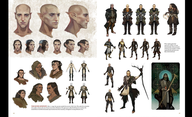 File:Solas Art of Inquisition.png