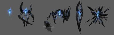 Rock wraith-01-profane-p