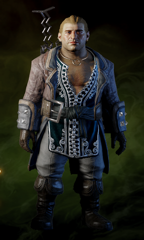 File:Masterwork-Scout-Armor-Varric.png