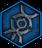 Rare-Staff-Icon-3
