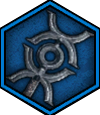 File:Rare-Staff-Icon-3.png