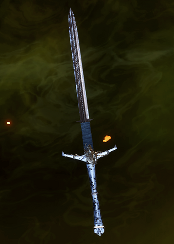 File:Refined-Greatsword.png