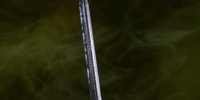 Refined Greatsword