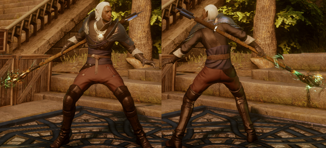 File:Arcane Warrior's Inquisition Warmage Robes (Fortitude).png