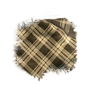 File:Plaidweave icon.png