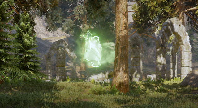 File:Rifts in the Woods1.png