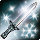 File:Spell-FrostWeapons icon.png