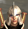 Helm of a Thousand Battles.png
