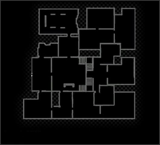 File:Fenris' Mansion Map.png