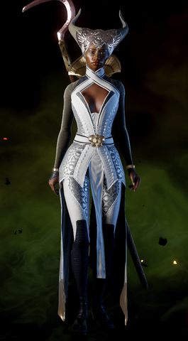 File:Enchanter-Coat-Vivienne.png