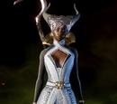 Enchanter Coat (Vivienne)