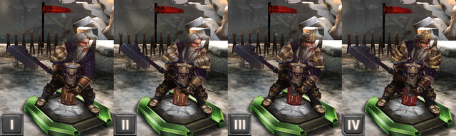 File:King Endrin Aeducan tier 1 & 4.png