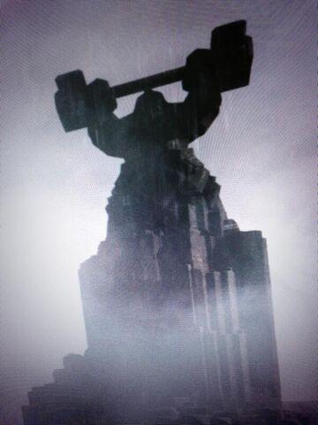 File:DAI Dwarven Statue.jpg
