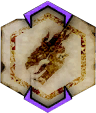 File:Superb Dragon-Slaying Rune Schematic Icon.png