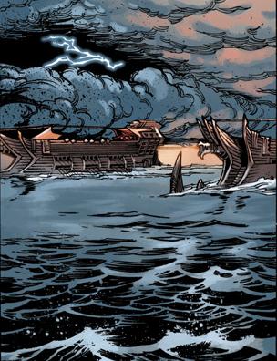 File:Qunari dreadnoughts.png