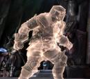 Legion spirit