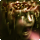 File:Spell-WakingNightmare icon.png