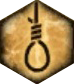 Gallows Icon.png