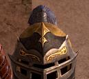 Garahel's Helm