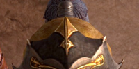 Codex entry: Garahel's Helm
