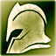 Heavy helmet green DA2.png