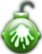 Pitch Grenade icon