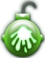 Pitch Grenade icon.png