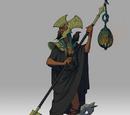 Darinius