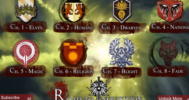 File:Shoddycast Dragon Age Series.png