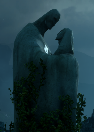File:Memory of the Drowned statue Crestwood.png