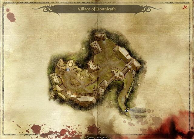File:Map-Village of Honnleath.jpg