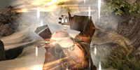 Stamina Draught (Dragon Age II)