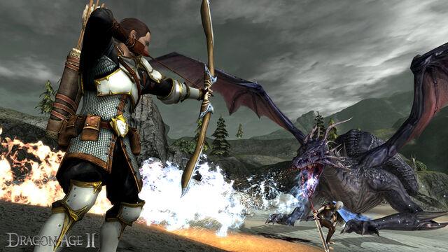 File:Screenshot-59-sebastian dragon-p.jpg