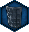 File:Ancestral Shield of Lydes Icon.png