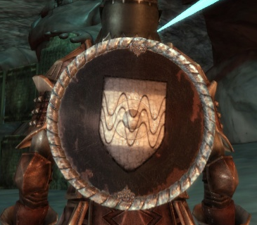 File:Harrowmont Guard Shield.png