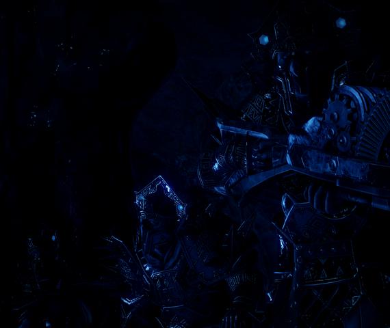 File:The Descent Quest Image 4.png