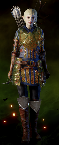 File:Warden-Scout-Armor-Sera.png