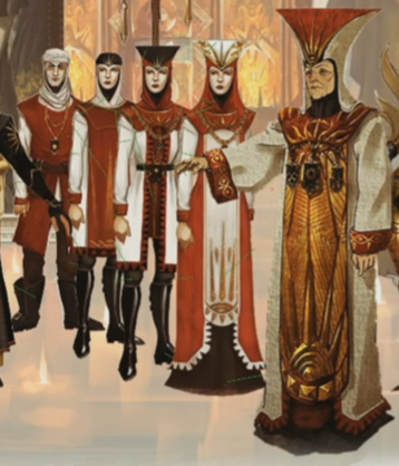 Archivo:Chantry Hierarchy.png