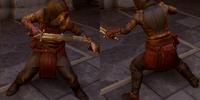 Alchemist's Rigging