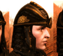 Blackblade Helm
