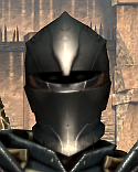File:Helmet of the Fallen.png