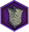 Wintersbreath icon