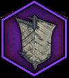 File:Wintersbreath icon.png
