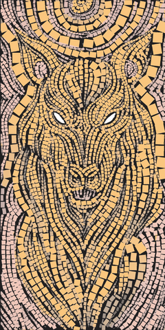 File:FenHarel- The Dread Wolf.png