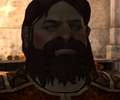 Thumbnail for version as of 16:01, December 29, 2011