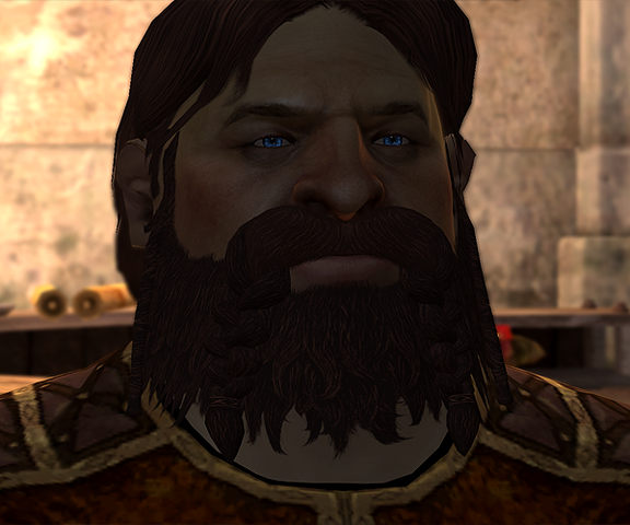 File:Worthy.png