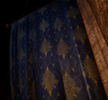 Orlais Skyhold Drapery.png