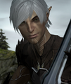 Fenris close.PNG